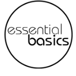 cropped-logo-essential-basics.png