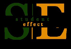 Logo Student effect