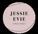 Jessie Evie Consultancy