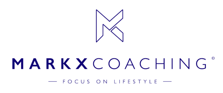 markx logo kleiner