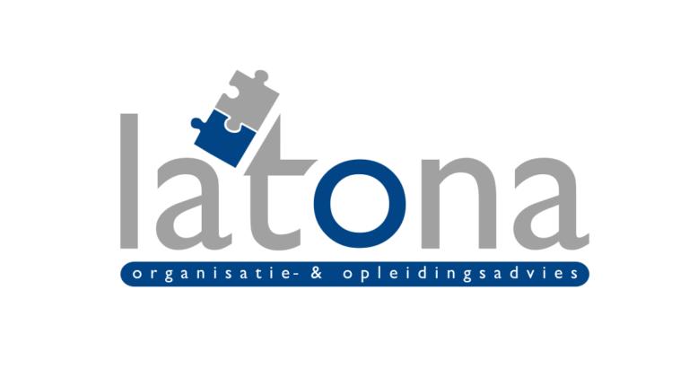 latona logo 2