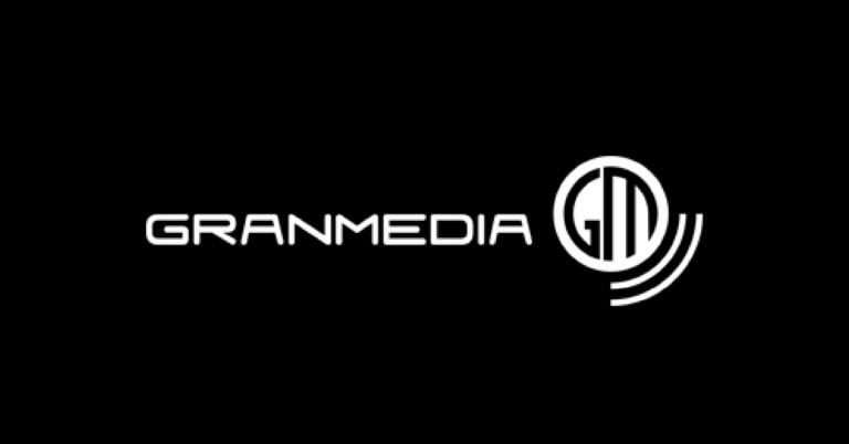 granmedia logo website jessie