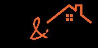 geld en wonen logo